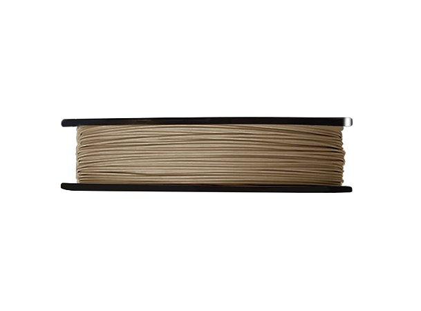 FILAMENTO INTAMSYS ULTEM 9085 1.75mm (500gr)