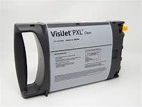 VisiJet® PXL Clear - 3D Systems
