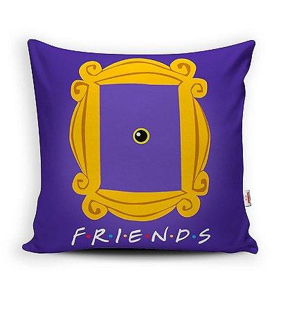 Almofada Friends