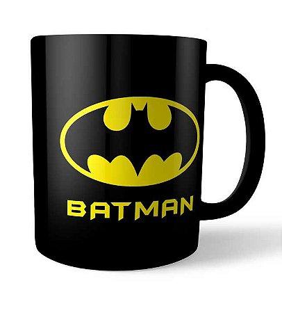 Caneca The Batman
