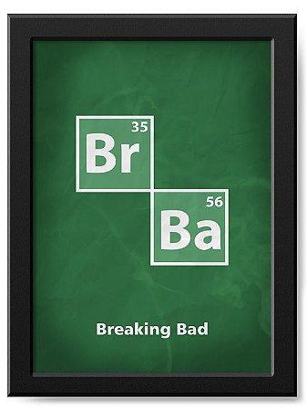 Poster BB - BR BA