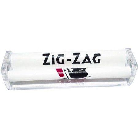 Bolador Manual King Size Zig-Zag