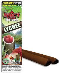 Blunt LYCHEE Juicy