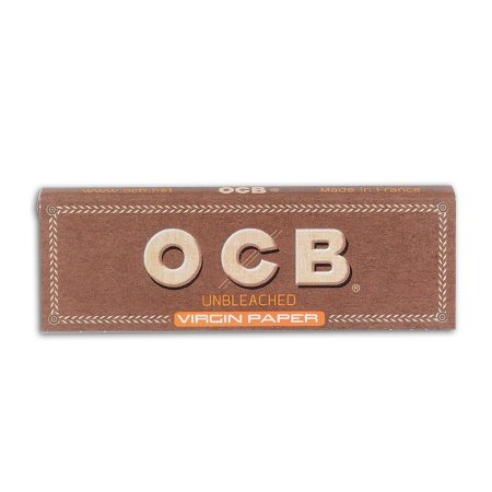 Seda 1/4 Brown OCB