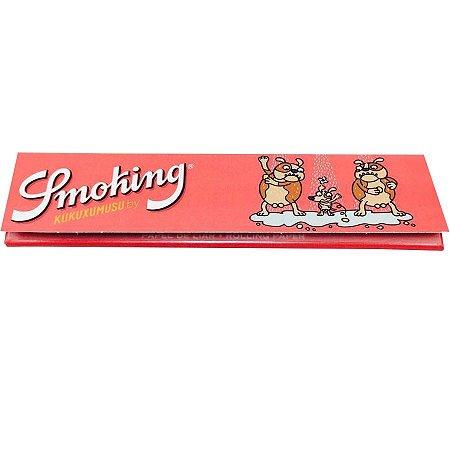 Seda King Size Smoking Colection Kukuxumusu #11