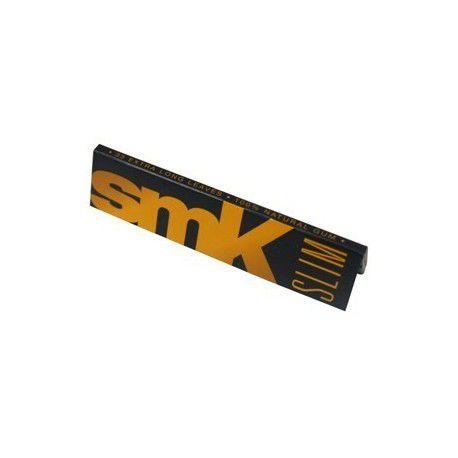 Seda King Size SMK Smoking