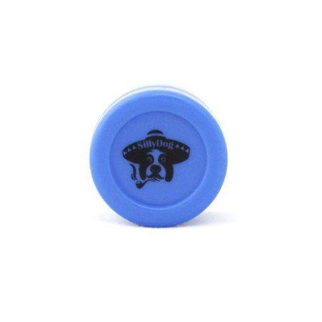 DOGBOWL 5ML - BLUE DIESEL