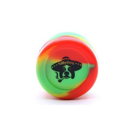 DOGBOWL 5ML - MARLEY COLIE