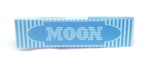 Seda King Size Blue MOON