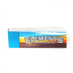 Piteira Premium ELEMENTS