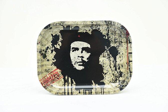 Bandeja de Metal Che Guevara