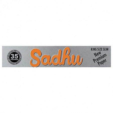 Seda King Size Slim Sadhu