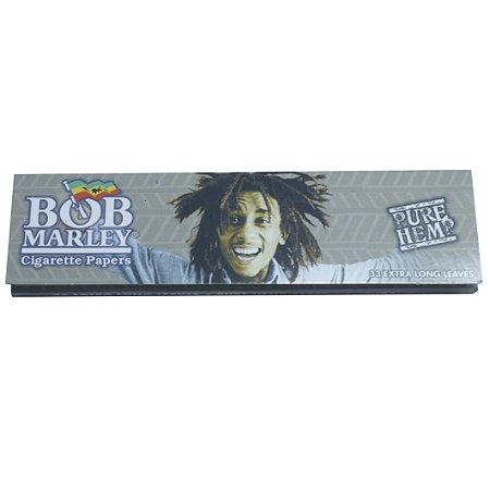 Seda King Size Trench Town Rock Bob Marley Pure Hemp
