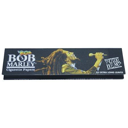 Seda King Size Exodus 2 Bob Marley Pure Hemp
