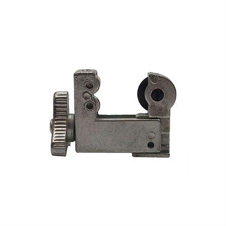 Mini Cortador De Tubos De Cobre E Alumínio 1/8 A 1.1/8