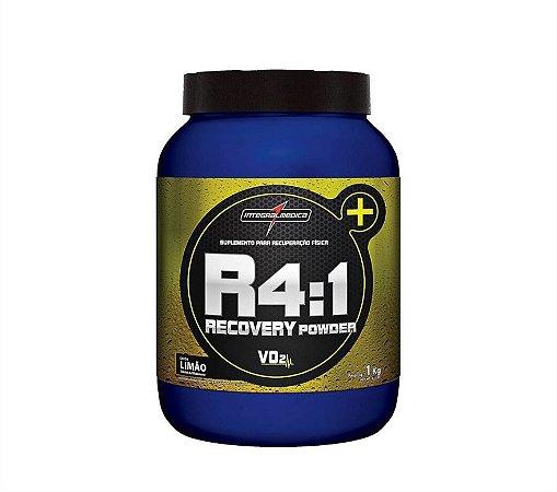 R4.1 Recovery 1kg - Integralmedica