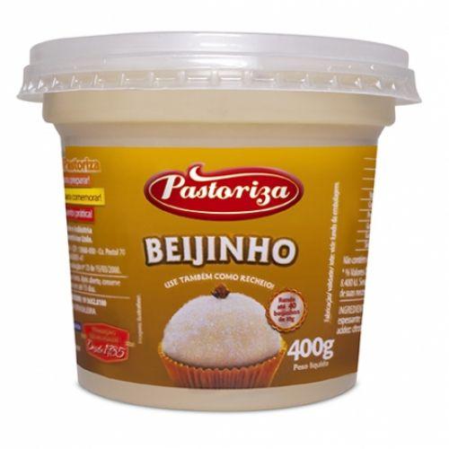 Beijinho Pronto 400 g