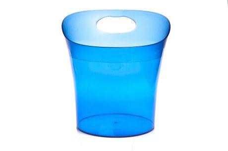 Balde para Gelo Elegance   4,5 litros