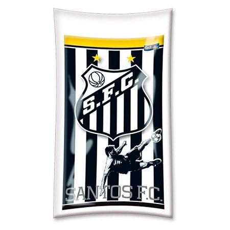 Sacolinha Surpresa Santos F.C. C/8