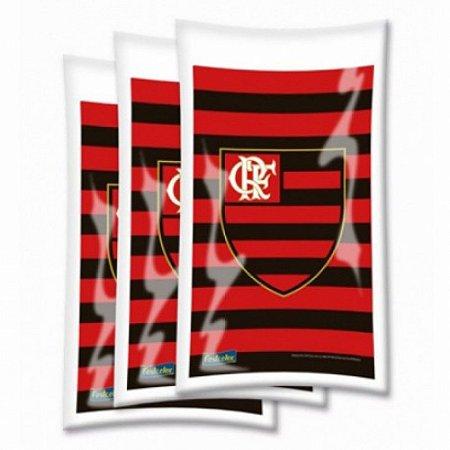 Sacolinha Surpresa Flamengo  C/8