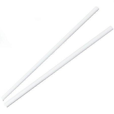 Palito Para Pirulito Em Plástico C/100