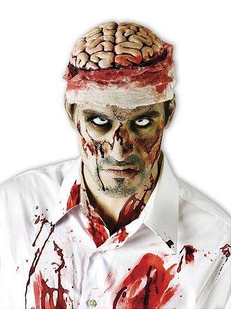Cérebro de Zumbi