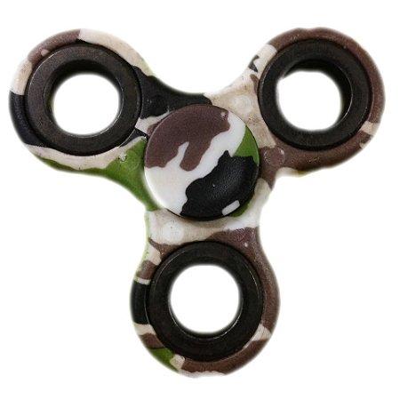 Kit Atacado C/50 Hands Spinners Desenhos Variados
