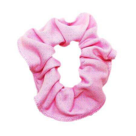 FruFru Para Ballet Rosa