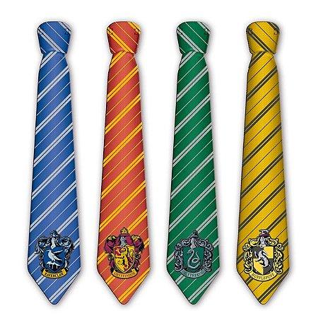 Gravata Harry Potter C/8