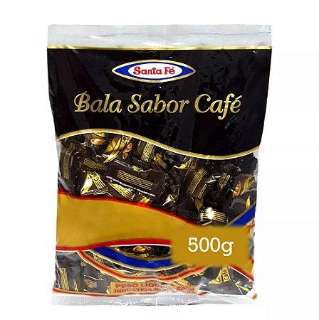 Bala de Café Santa Fé | 500g