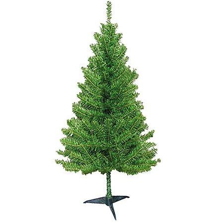 Árvore de Natal Oncor Pinheiro 1,80mt