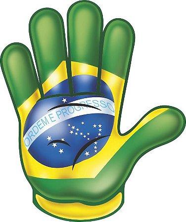 Mão da Copa Grande | Copa do Mundo