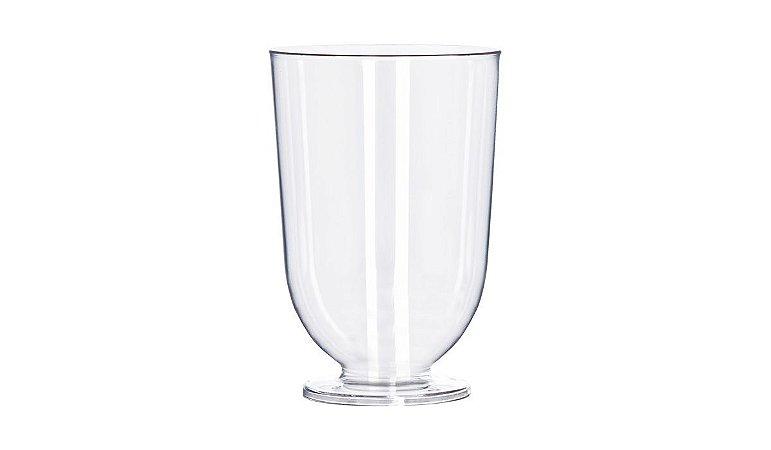 Taça Piazza Acrílico 40 ml C/10