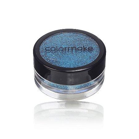 Glitter em Pó 4g | Color Make