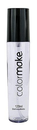 Demaquilante Spray 120ml | Color Make