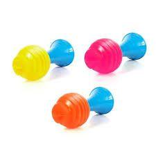 Mini Buzina de Plástico | Cores Sortidas