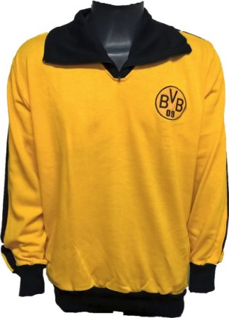 Agasalho Borussia Dortmund
