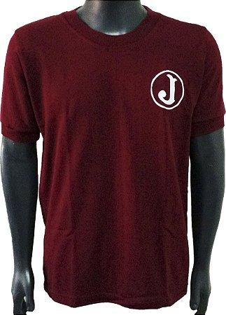 Camisa Retrô Juventus da Mooca