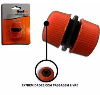 Kit 3 União pra Mangueira com Passagem Livre New