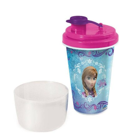 Mini Shakeira Frozen New