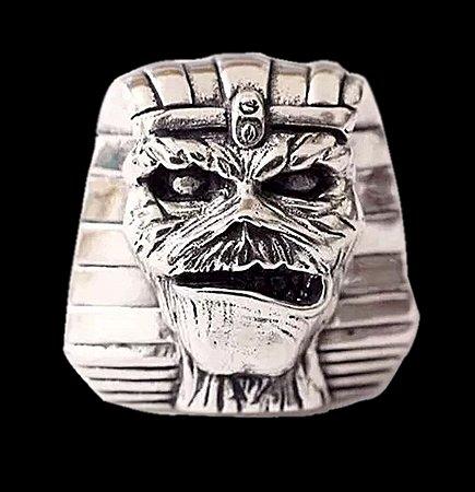 Anel Múmia do Faraó - A29