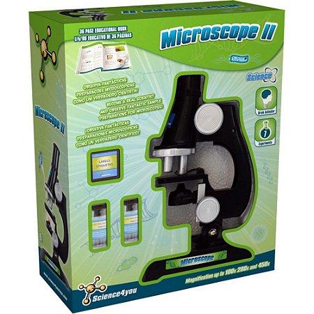 Microscope II