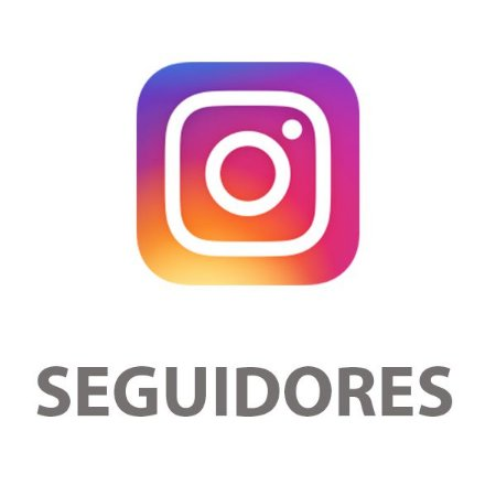 Image result for seguidores no Instagram
