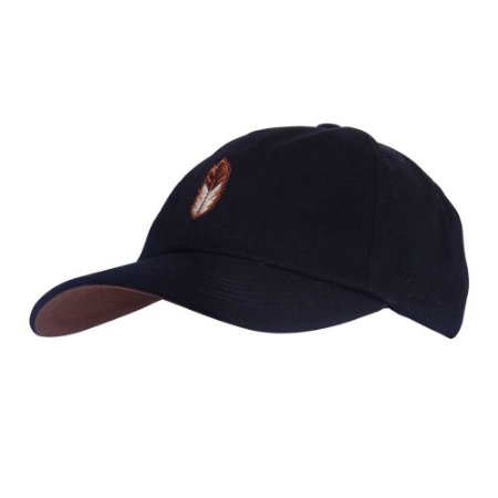 Boné Red Man DAD HAT TRUTH 3 - RED 441