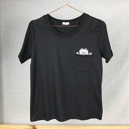 T-shirt - Spitz