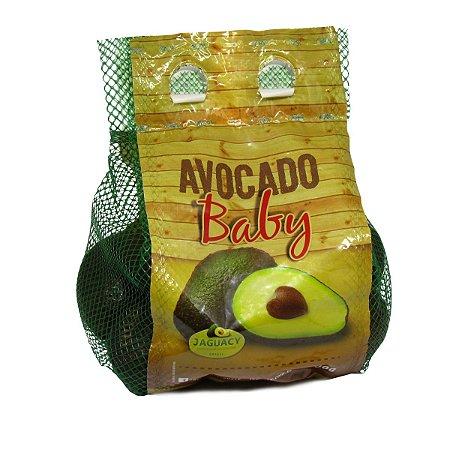 Avocado Baby Jaguacy 800g