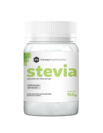 STEVIA NHN - 150g