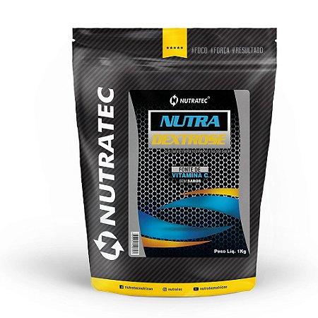 Nutra Dextrose 1Kg Nutratec