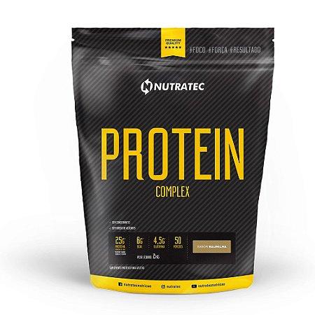 Protein Complex 2kg