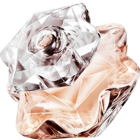 Perfume Feminino Montblanc Lady Emblem - Eau de Parfum